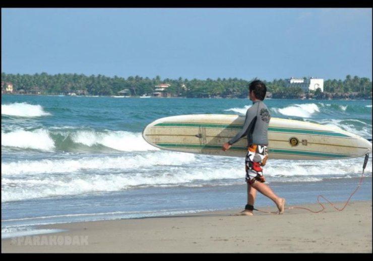 beach2-1-768x518